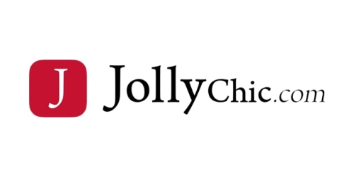 Jollychic coupon code