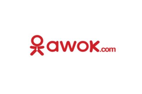 Awok coupon code
