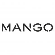 MANGO coupon code