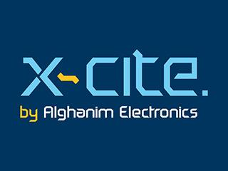 X-cite Kuwait coupon code