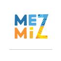 Mezmiz coupon code