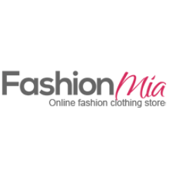 SALE: Extra 25% Off Dresses Under $100 on Amazon Fashion (Free Shipping w/Prime)