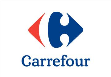 Carrefour coupon code