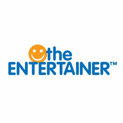 The Entetertainer coupon code