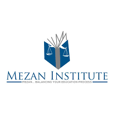 Mezan Institute coupon code