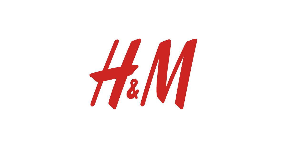 H&M coupon code