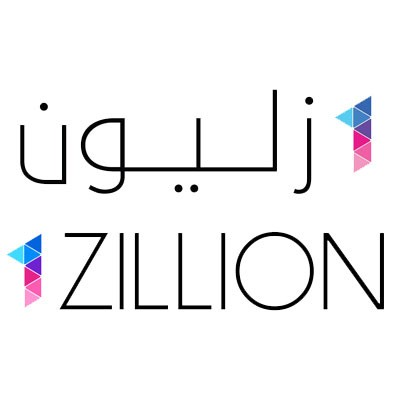 1Zillion coupon code