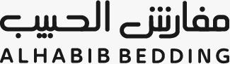 Alhabib Bedding coupon code